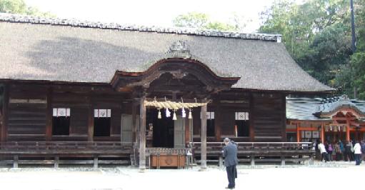 大三島大山拝殿.JPG