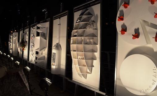 大阪ルネサンス6グループ作品展.jpg