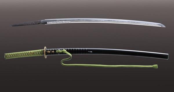 日本刀2.jpg
