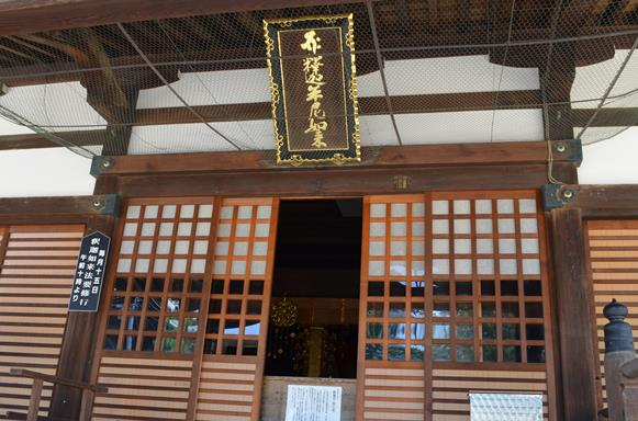 東院17・常行堂.JPG