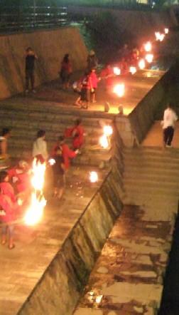火祭り10松明JPG.jpg