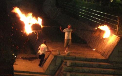 火祭り13大松明.JPG